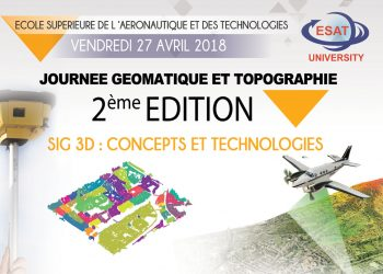 even_jpo_geomatique_topographie_esat_university_actualites
